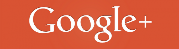 Palmonutka na Google+ - logo google+