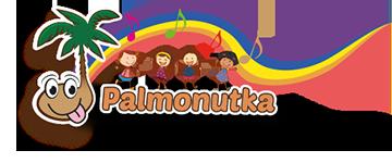 Palmonutka animator zabaw dla dzieci lekcje gry na gitarze zajęcia muzyczne dla najmłodszych